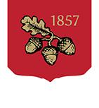 Depaul Academic Calendar 2022 2023.Academic Calendar 2022 2023